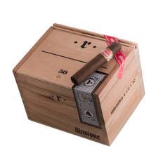 Illusione Rothchildes Box of 50